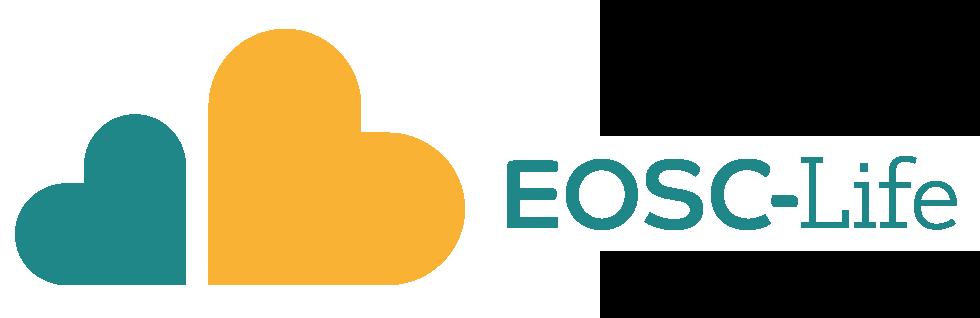 EOSC-Life WP2